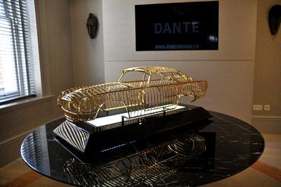 Swiss Artist Dante: Exclusive London show, Regent's Park, spring 2012Mansions Surroundings, Artists Dante, Exclusively London, International Life, Celebrities Swiss, Nash, Life Wealth, Club Host, Dante Rubli