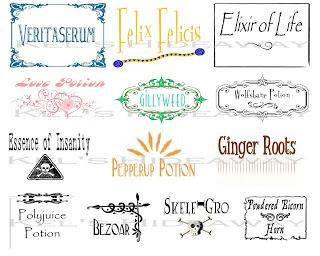 65 Best Harry Potter Images On Pinterest Birthdays