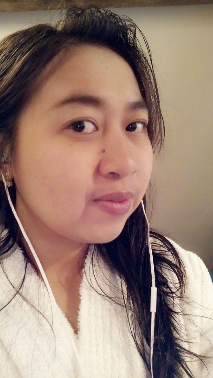 Istirokhah Daily's: Happy healthy skin