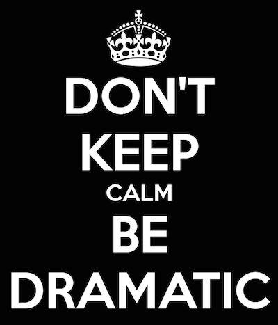 The Drama Teacher   Resources For Those Who Love Teaching Drama