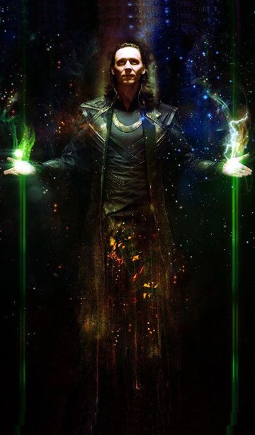 293 best cell phone backgrounds images on pinterest - Loki phone wallpaper ...