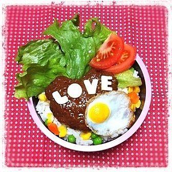 可愛いお弁当おかず集。彼氏ウケ・女子力UPもきっと大成功!|CAFY [カフィ]