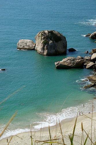 Saiba tudo sobre a Praia do Perigoso, Rio de Janeiro: http://gotorio.net/page/PRAIAS-DESERTAS-DE-BARRA-DE-GUARATIBA