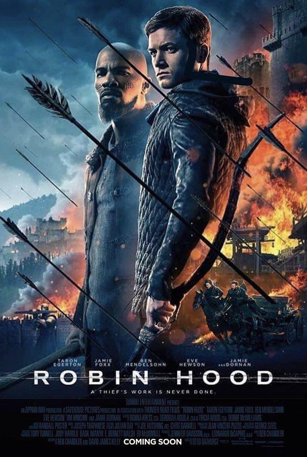 robin hood 2018 full movie watch online free