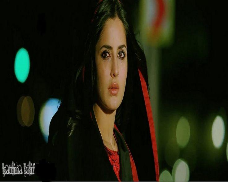 Rakshakudu 2011 Mp4 Video Songs Download