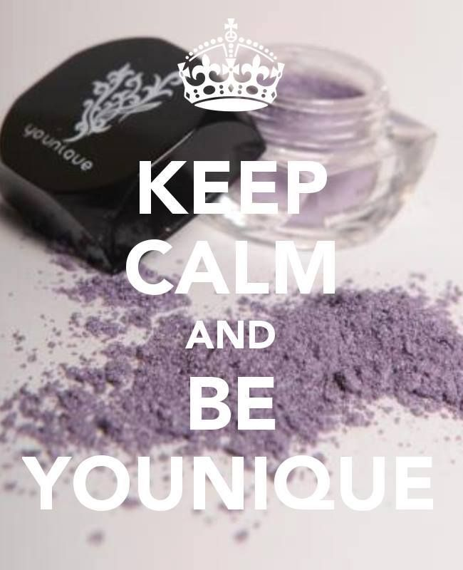 Younique Products - Fastest growing home based business! Join my TEAM!  Get your Younique Presenter Kit for only $99 and start your own home based business, Includes your own FREE Younique Web-Site.  Join the  fastest growing Make-up company today at  www.youniqueproducts.com/debbiebower