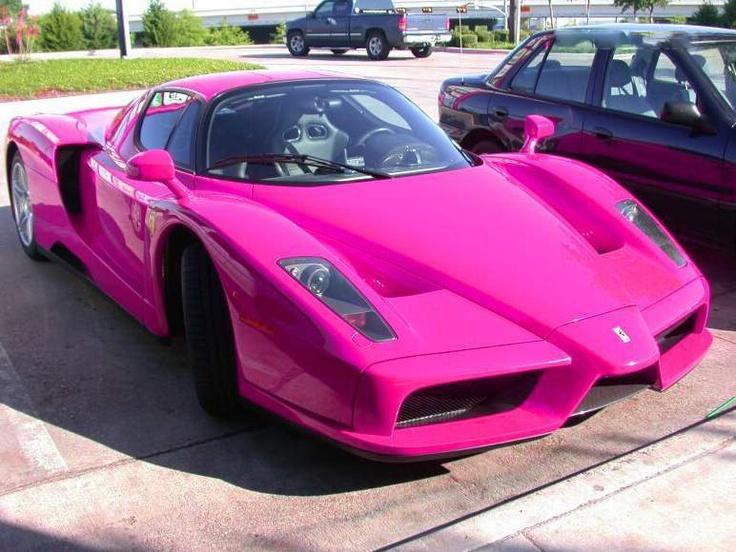 carros Top 10 Carros Esportivo Rosa, e veiculos Top 10 Carros Esportivo Rosa