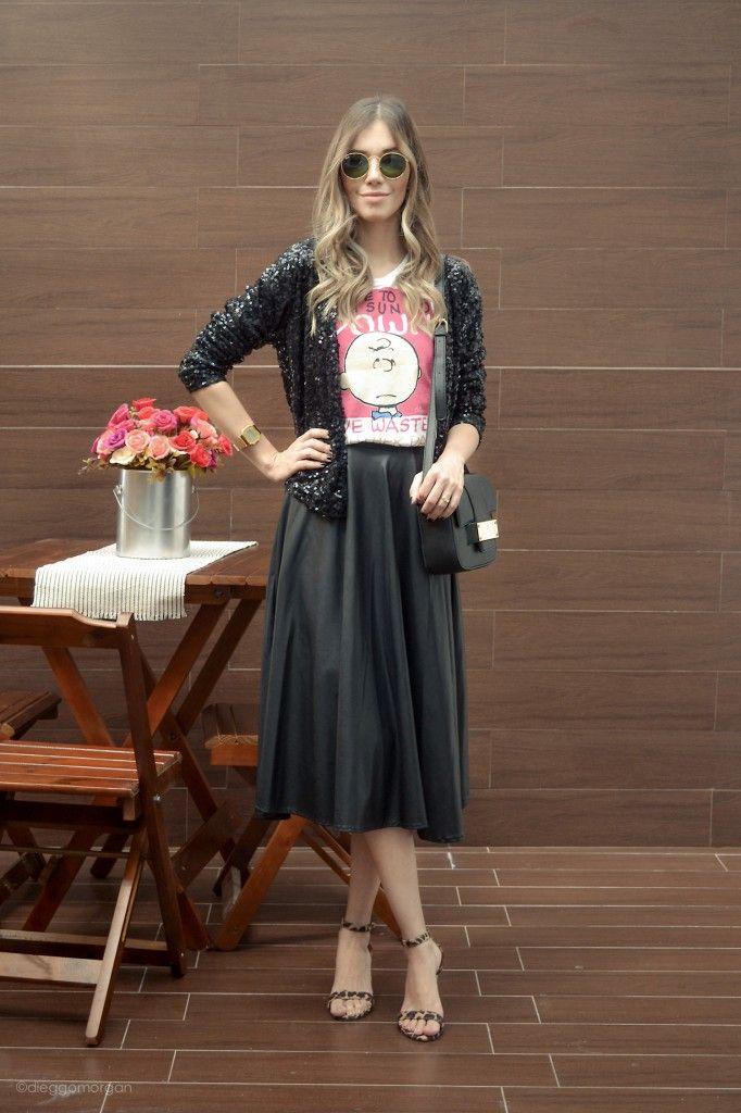 Look-Saia-Midi-Tshirt-Lenyssa-PopGlam-Blog-Foto-2