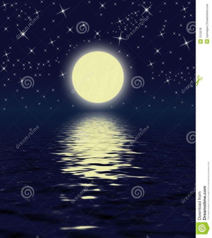 μαγική-νύχτα-1215518.jpg (1155×1300)
