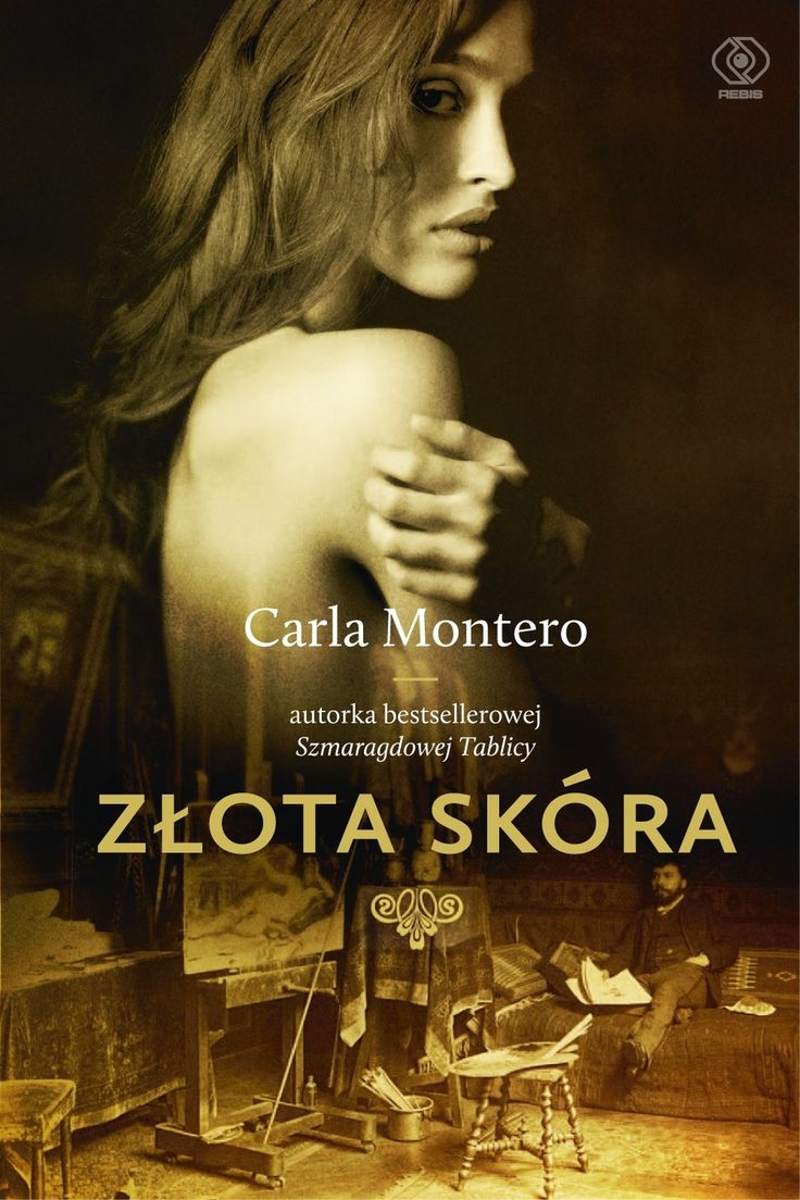 Akcja powieści rozgrywa się we Wiedniu roku 1904, w intrygującym świecie modelek i malarzy. Stolicą cesarstwa wstrząsa seria bestialskich morderstw, których ofiarami są młode i piękne modelki, kobiety o wątpliwej reputacji, skupione wokół enigmatycznej Ines – muzy i kochanki jednego z najbardziej znanych malarzy tamtych czasów. #ZlotaSkora #ksiazki #nowosci #premiery #CarlaMontero #kryminal #PowiescKryminalna #ebook