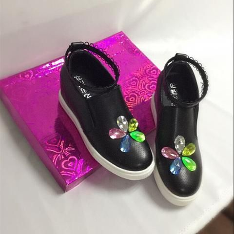 Love Live! Games Cyber Ver Shinning Cos Shoes