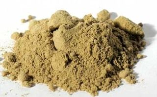 Kava Kava root powder is also used in meditation to help reach a trance state to receive spiritual visions and assist with astral travel. Kava Kava Root pwd. | Herbal Medicine | Natural Remedies www.theancientsage.com