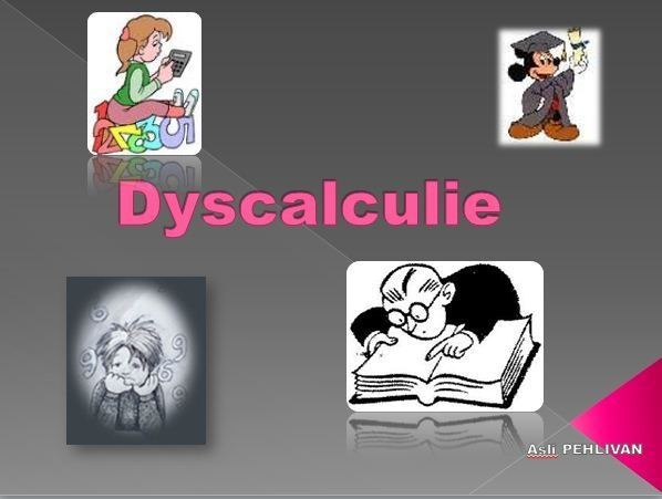 Dyscalculie Ebook Free Download (pdf,doc,xls,rtf,ppt,pps and etc.)