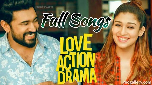 Love Action Drama Full Mp3 Songs Download Nivin Pauly Aju Varghese Nayanthara In 2020 Mp3 Song Download Drama Songs Mp3 Song