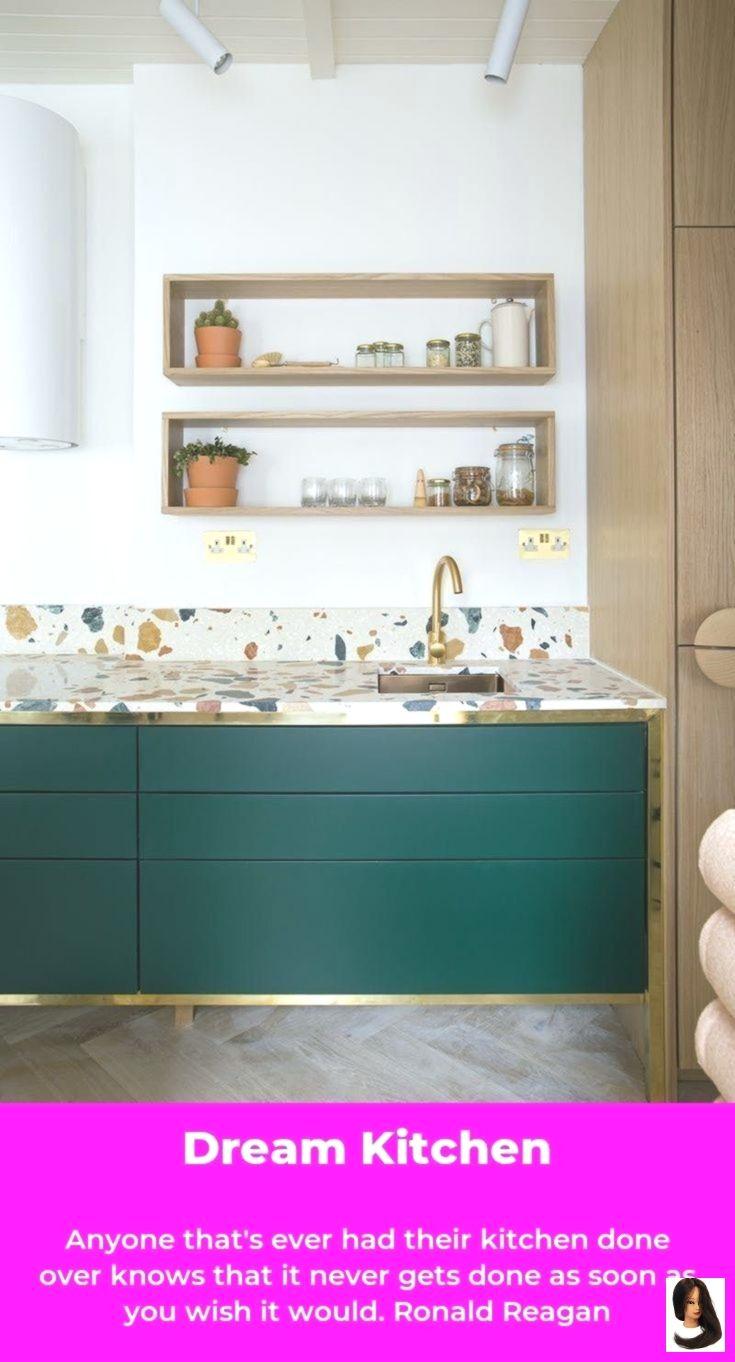 30 Genius Kitchen Organization Hacks New Ideas Deco Maison Maison Deco