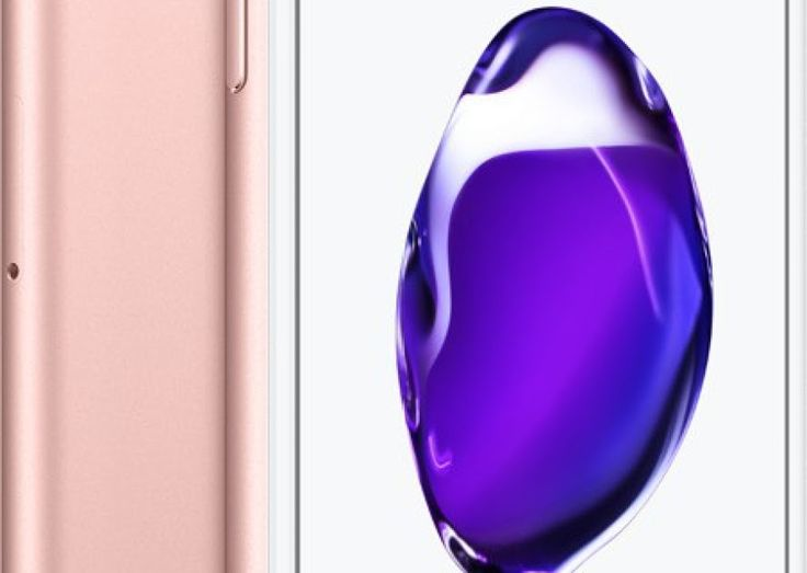GST Effect Cut down in Prices of different models of iPhone 7 and iPhone6  Apple has lowered the Prices of iPhone7 and iPhone6 after GST era started in India from 1st July.  You can check the Prices of iPhone as following  Checkout on Flipkart for iPhone 7 and iPhone 7 Plus -http://fkrt.it/LxOj1TuuuN  Checkout on Flipkart for iPhone 6 and its variants -  http://fkrt.it/LER8VTuuuN  Checkout on Amazon for iPhone 7 and iPhone 7 Plus -http://clnk.in/eYKG  Checkout on Amazon for iPhone 6 and its…