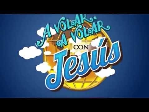 Taller Escuela Bíblica de Vacaciones EBV Asurcol 2016