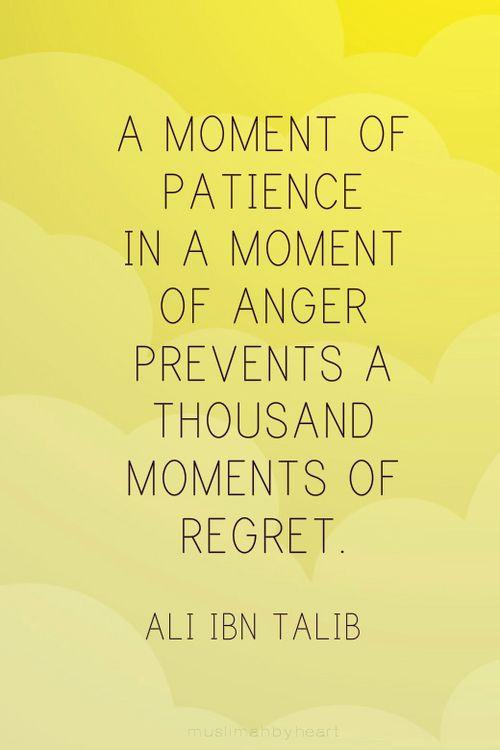 corrrection Imam Ali ibn Abi Talib (a.s) not Ali ibn