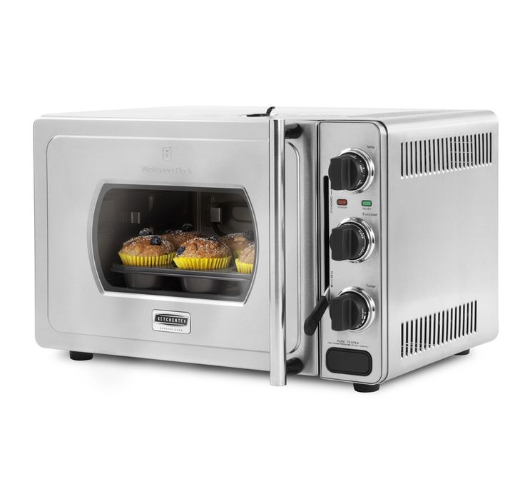1000 images about pressure oven recipes on pinterest for Wolfgang puck pressure oven
