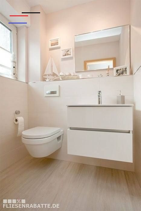 pin by antje waldmann on badezimmer guest bathroom small