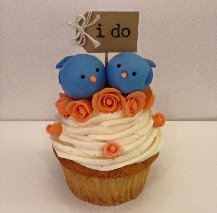 23 best cupcake magic yuba city ca images on pinterest yuba city love birds junglespirit Images