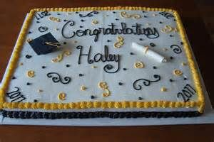 graduation cakes for boys - Yahoo Image Search Results