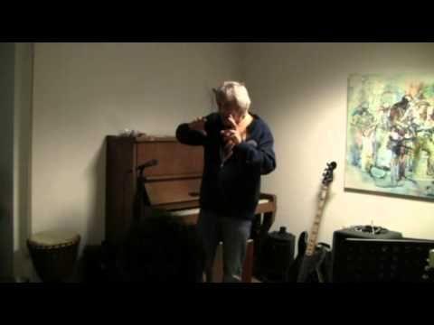 ▶ Jan Vaessen, Inspiratiepodium 6 januari 2014 - YouTube