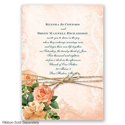 Browse Davidu0027s Bridal Wedding Invitations And Wedding Stationery For The  Perfect Invitation Set.
