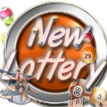 Get new lottery games update at www.playlottoworld.org #playlottoworld