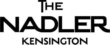 The Nadler, Hotel in London