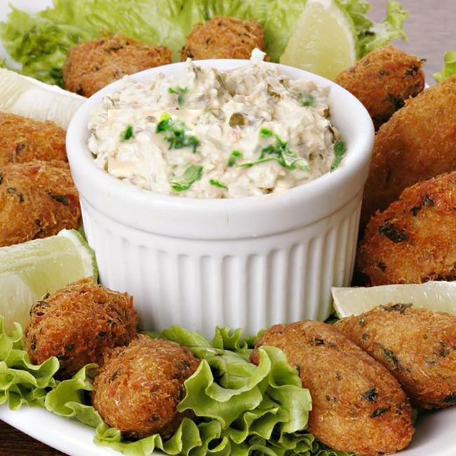 Esta receta de pechugas de pollo gratinadas es facilísima de preparar, con muy pocos ingredientes y sin apenas elaboración.