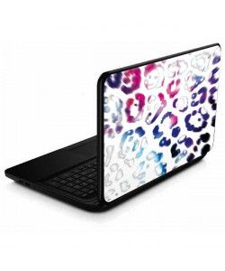 laptop skins billiga