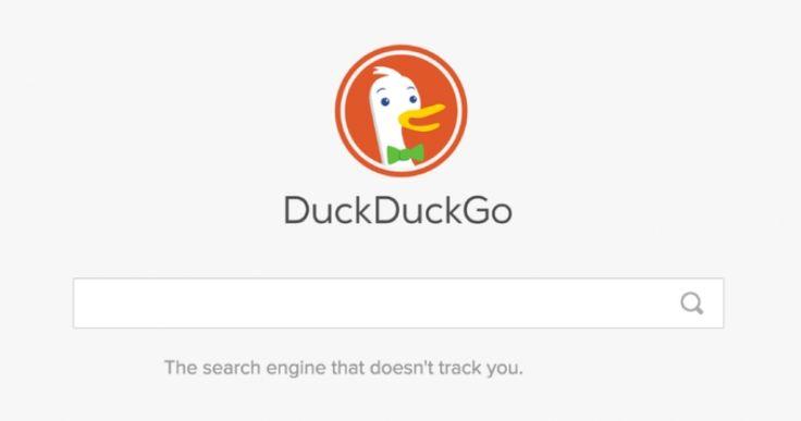 DuckDuckGo Hits Milestone 14 Million Searches in a Single Day