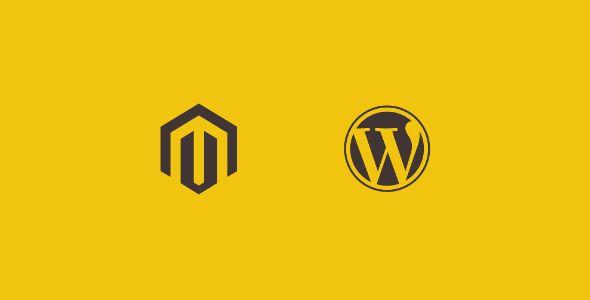 Sendmachine integrat in WordPress si Magento
