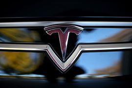 Tesla ramps up to Model 3 with Grohmann Engineering acquisition     - Roadshow  Roadshow  News  Car Industry  Tesla ramps up to Model 3 with Grohmann Engineering acquisition  Enlarge Image  At this rate Tesla will acquire every company on Earth by 2023.                                             Justin Sullivan/Getty Images  When a car company is preparing for a massive ramp in production it cant just focus on the cars  it needs to focus on the methods of production as well. Thats a major…