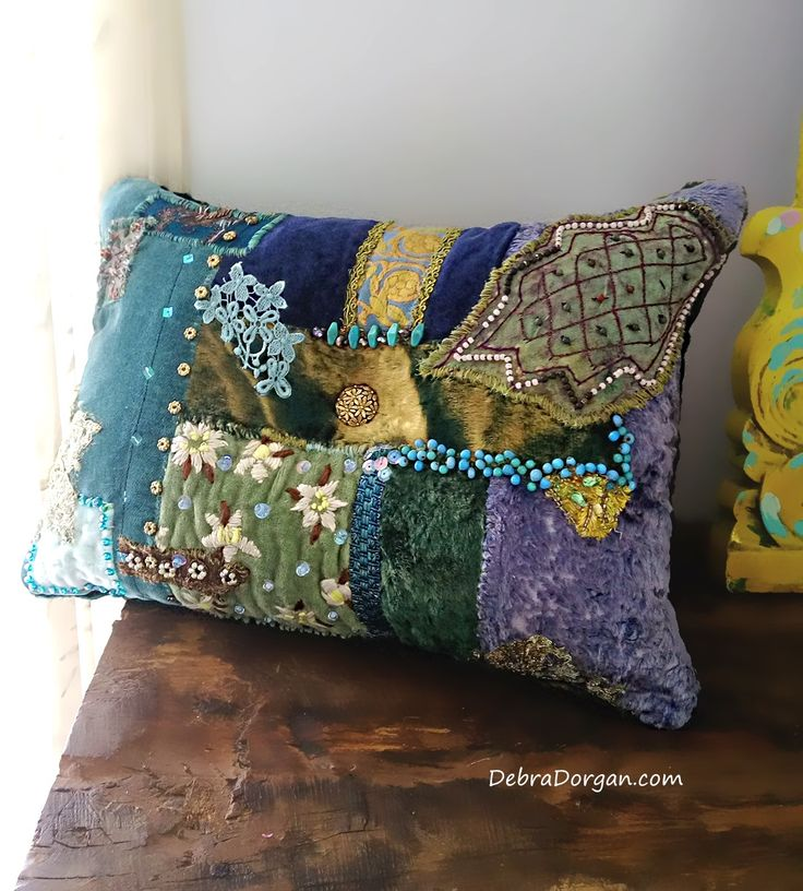 17 best Pocket Cushions images on Pinterest Cushion covers