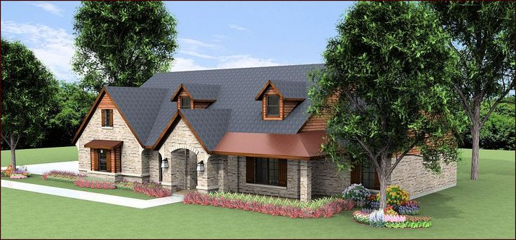 House plans by korel home designs build a home pinterest for Korel home designs online