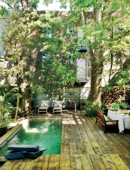 Backyards By Design Beauteous Design Decoration