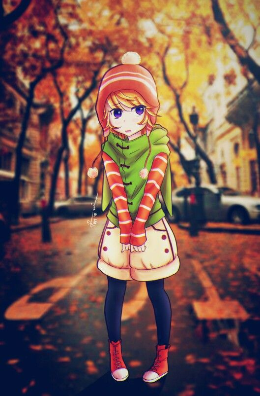 cute shota.. xD