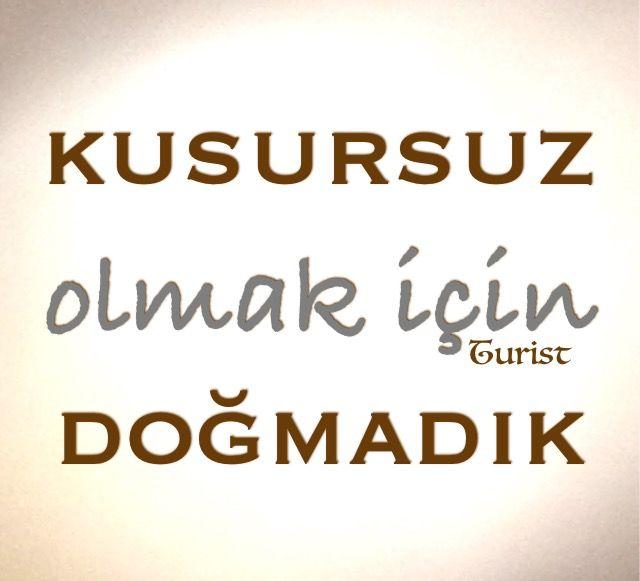 viac než 1000 nápadov otürkische sprüche na pintereste   zitate