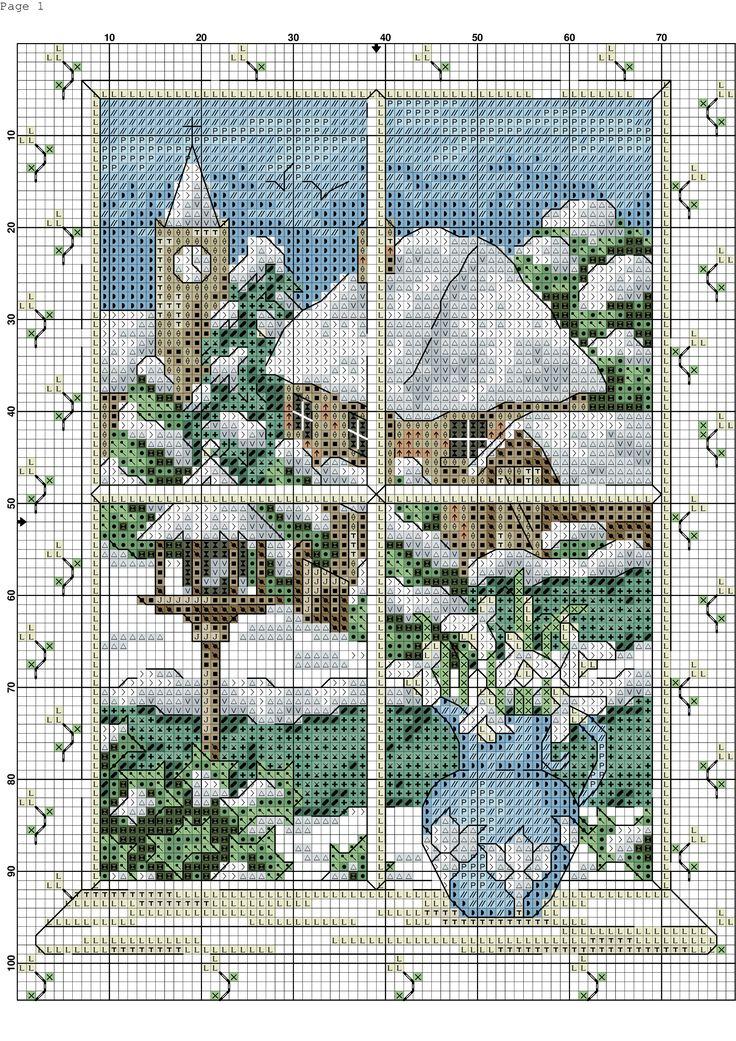 winter's window-3