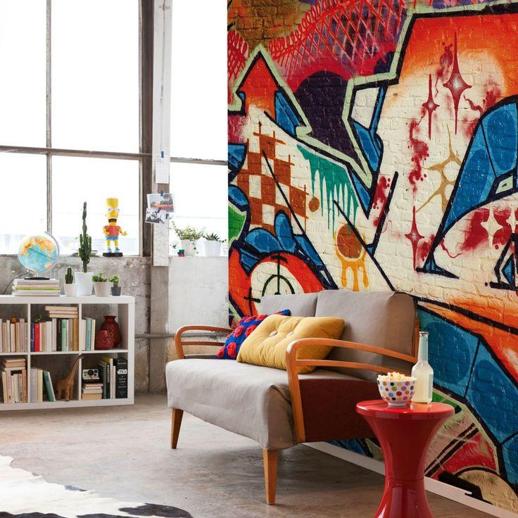 Die besten 25+ Kunst fürs wohnzimmer Ideen auf Pinterest - schlaf gut traum sus muschel bett