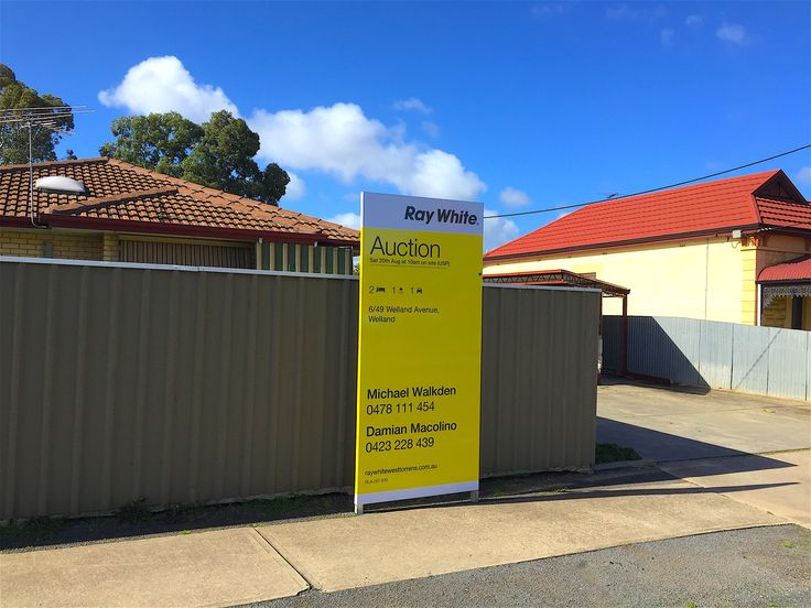 6/49 Welland Ave Welland - Presented For Sale By Ray White West Torrens - #raywhite #yellow #forsale #auction #rwwt #wt #westtorrens #property #realestate #welland