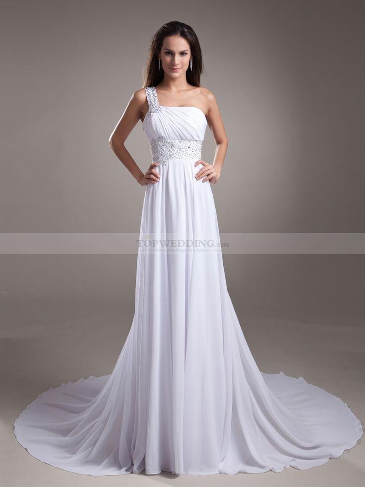 best empire wedding dresses ideas on pinterest empire line wedding dress a line gown and wedding dress belts