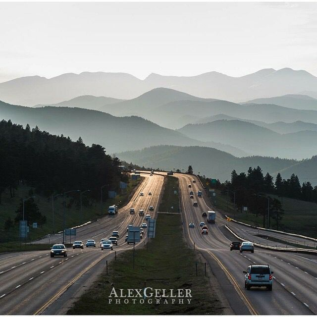 45 Best Images About Colorado Must See & Do On Pinterest