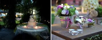 Risultati immagini per addobbi matrimonio casa sposa