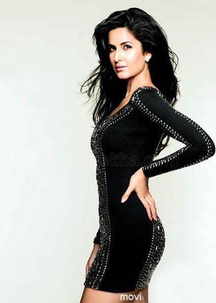 Black+sexy+katrina+kaif+hot+photoshoot+for+cosmopolitan+stills+%282%29.jpg (425×595)