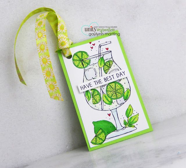 Mojito Cocktail Gift Tag Or Bottle Tag Cocktail Gifts Bottle Tags Mojito Cocktail