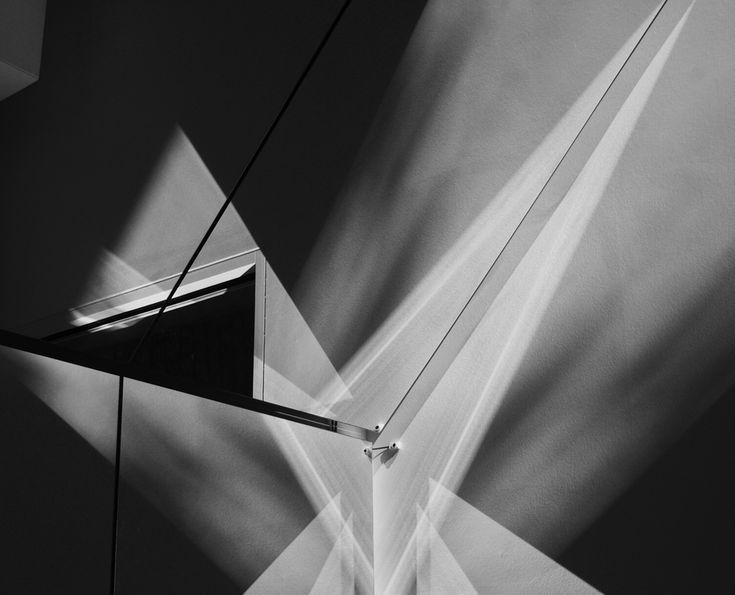 Small Studio / Svendborg Architects