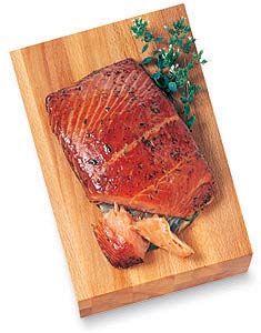 Fresh Salmon, Order Alaska Salmon, Buy King Salmon FREE shipping 8 lbs or more